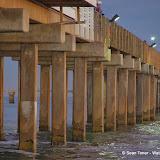 12-28-13 - Galveston, TX Sunset - IMGP0618.JPG