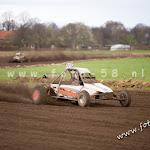 autocross-alphen-351.jpg
