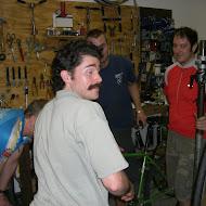 Mechanic Courses