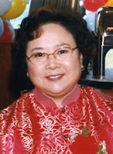 Li Mingzhu China Actor