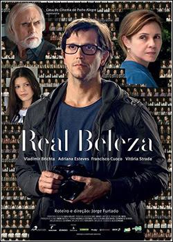 Baixar Filme Real Beleza (Nacional)