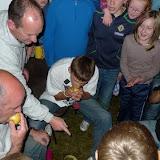 Oboz w Irlandii 2011 - P1070588.JPG
