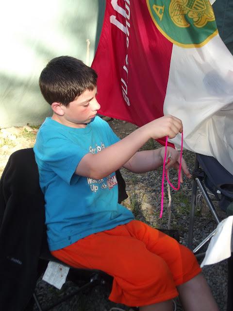 Camp Pigott - 2012 Summer Camp - camp%2Bpigott%2B056.JPG