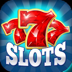 slots casino party pc