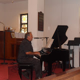 July 08, 2012 Special Anniversary Mass 7.08.2012 - 10 years of PCAAA at St. Marguerite dYouville. - SDC14194.JPG