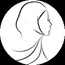 Azizah Rashid