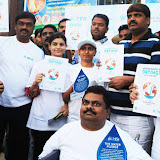 WOW Foundation supporting Walk for Water - 12711296_1165116120166602_6201645744740262996_o.jpg