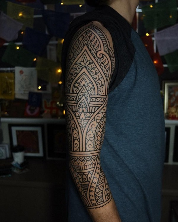 legal_esse_mehndi_inspirado_design_de_manga