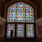 Iran Edits (414 of 1090).jpg