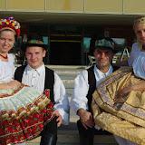 2016.05.21. Májusi tánc - Muharay program, Százhalombatta
