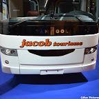 busworld kortrijk 2015 (113).jpg
