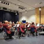 2014-05-18 concert Roggel