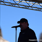 2017-05-06 Ocean Drive Beach Music Festival - DSC_8248.JPG