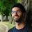 Mario Barrera's profile photo
