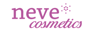 logo-neve-cosmetics-B