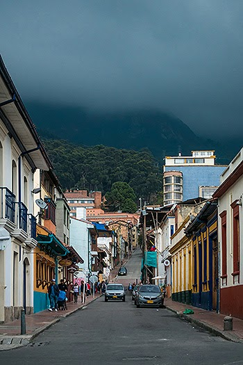 Bogota30.jpg