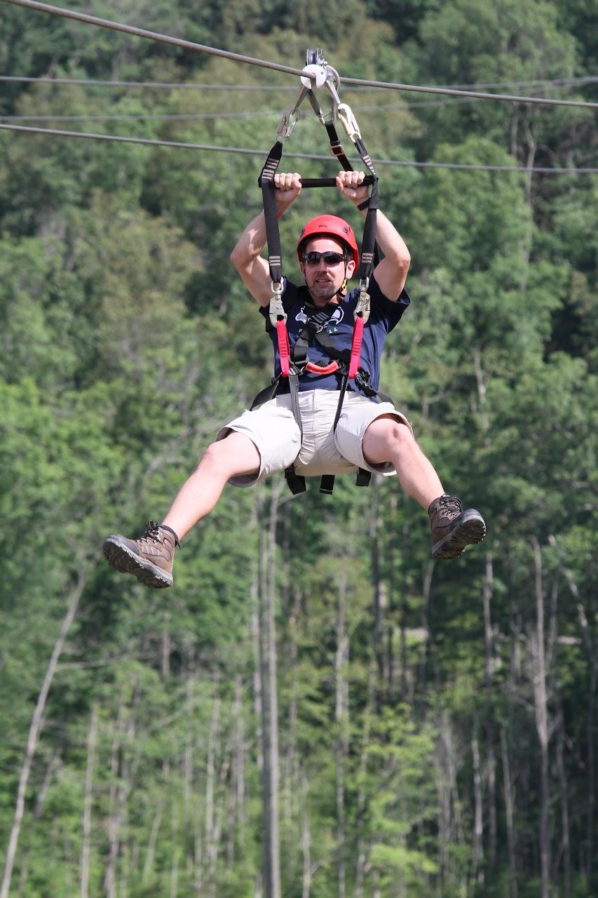 Summit Adventure 2015 - IMG_3287.JPG