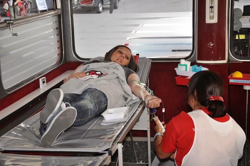 Giornata del donatore 2010 - DSC_0004.jpg