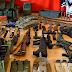 النمسا : مداهمة 9 منازل فى 4 ولايات لمكافحة التطرف اليميني وتكتشف ترسانة أسلحة