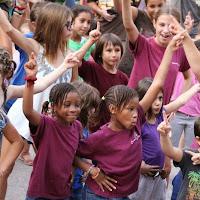 Festa infantil i taller balls tradicionals a Sant Llorenç  20-09-14 - IMG_4329.jpg