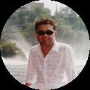Fadil Rrustemaj