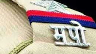 patrols-will-increase-kolhapur-city