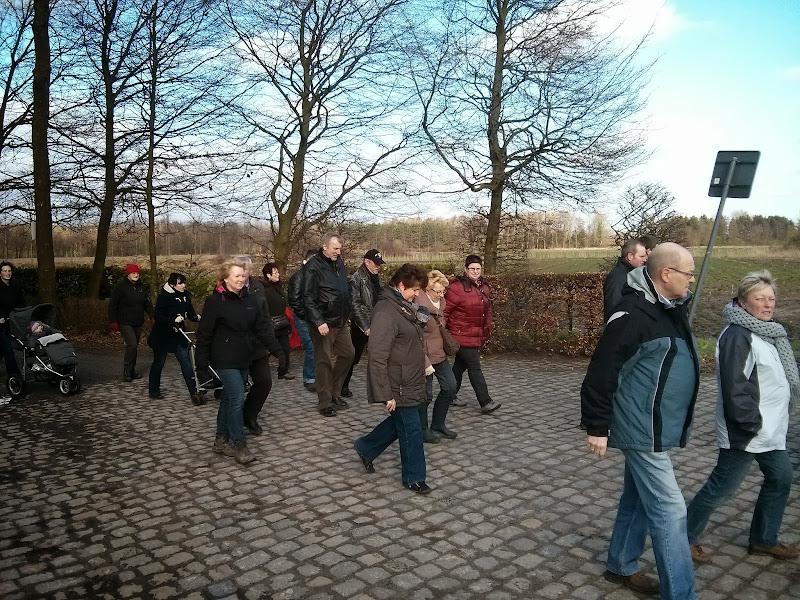 Vrieswandeling 2014-02-02%2B14.15.45.jpg