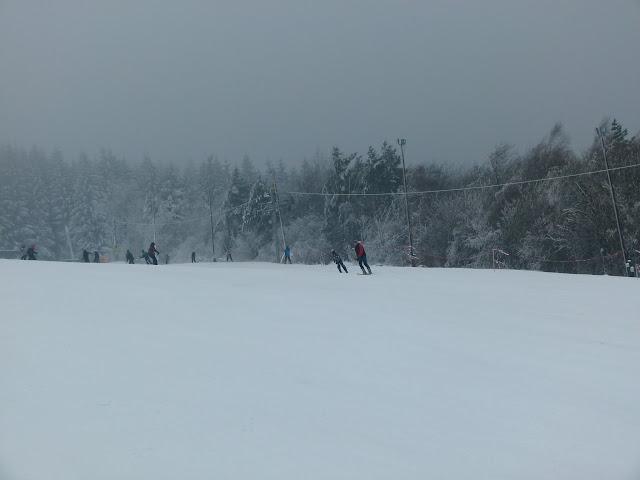 Wyjazd na narty Chyrowa 2016 - P1150240.JPG