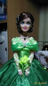 куклы шкатулки33.jpg