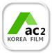 AC2 Korea Film TV Streaming Online