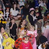 20.2.2011 - Dětský karneval - P2200656.JPG