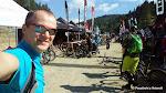 2015-05-16 Joy Ride Kluszkowce