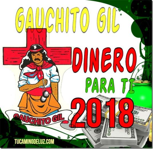 gauchito gil 4