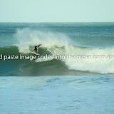20130818-_PVJ0908.jpg