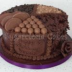 Yasmin's chocolate cake 2.JPG