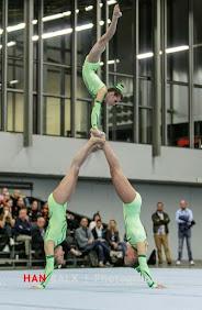Han Balk Fantastic Gymnastics 2015-0166.jpg