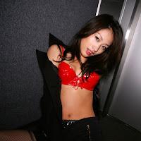 [DGC] No.645 - Shiori Yokoi 横井詩織 (94p) 66.jpg