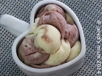 ice cream, Filipino street foods, Pinoy Food, desserts, comfort food