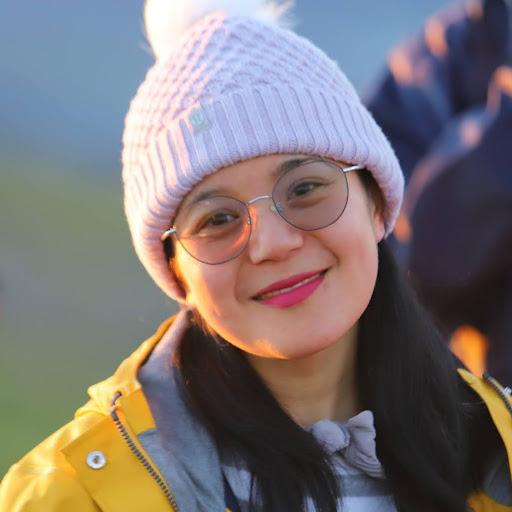 Qian Li Photo 34
