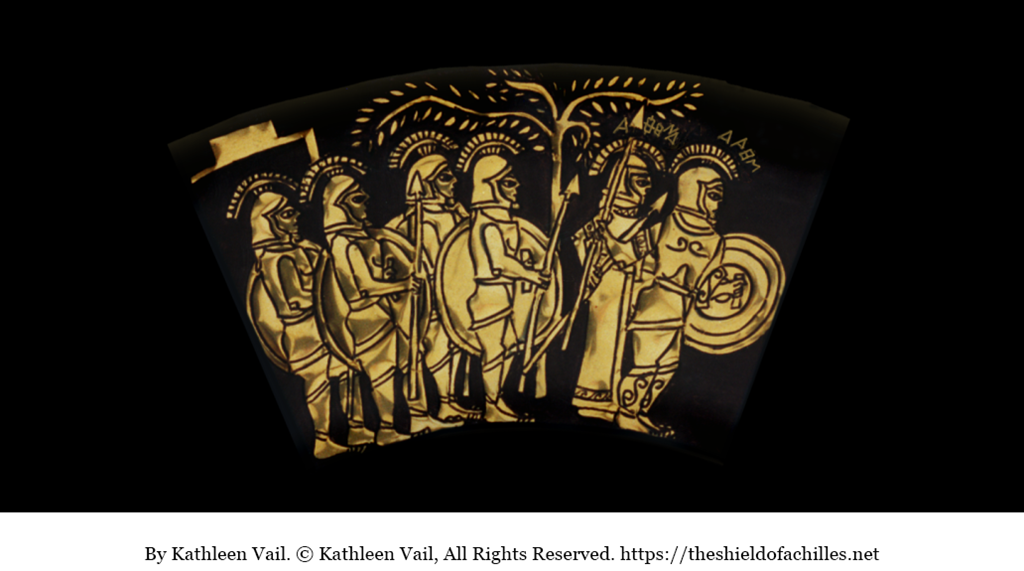 [7+kathleen-vail-copyright-achilles-shield-middle-ring-ares-and-athena-lead-the-raid-1451x726-200dpi.B%5B3%5D]