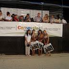 Voto en Carnavales San Ignacio 2011 010.jpg