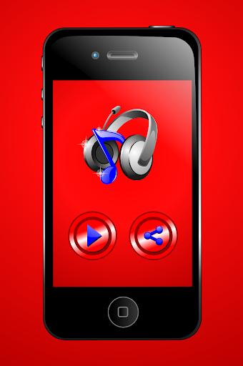 Download Lagu Basgilano : download, basgilano, Dawin, Dessert, Dalam