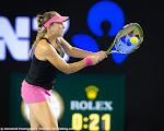 Belinda Bencic - 2016 Australian Open -DSC_0991-2.jpg