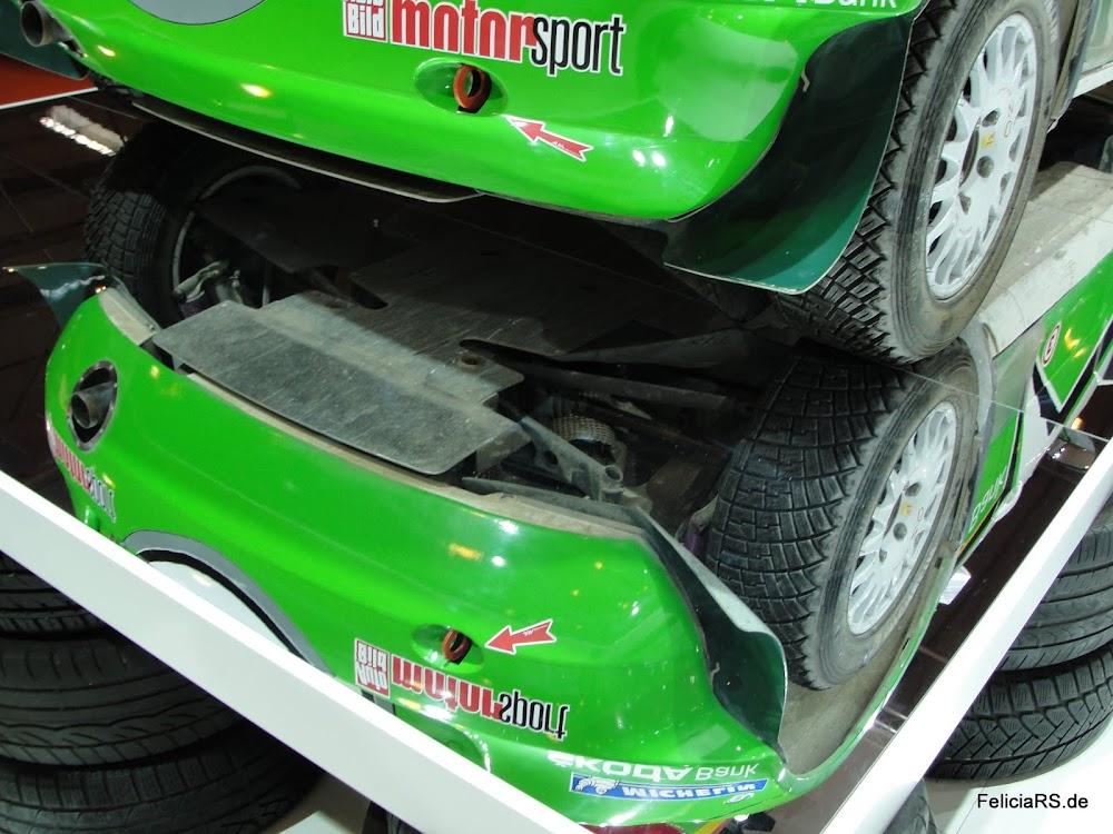 Essen Motorshow 2011 - DSC04174.JPG