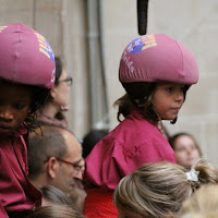 Actuació 20è Aniversari Castellers de Lleida Paeria 11-04-15 - IMG_9007.jpg