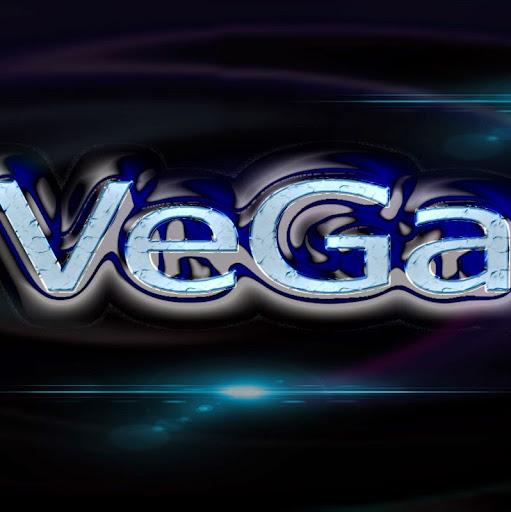 Ve Ga (Vega)