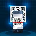 APTS icon