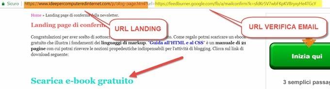 landing-page-scarica-ebook