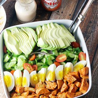 Chicken Salad Mayonnaise Mustard Recipes