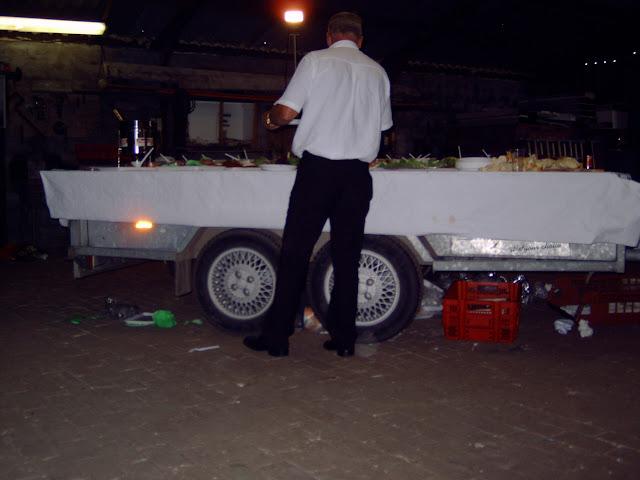 2005 - M5110027.JPG